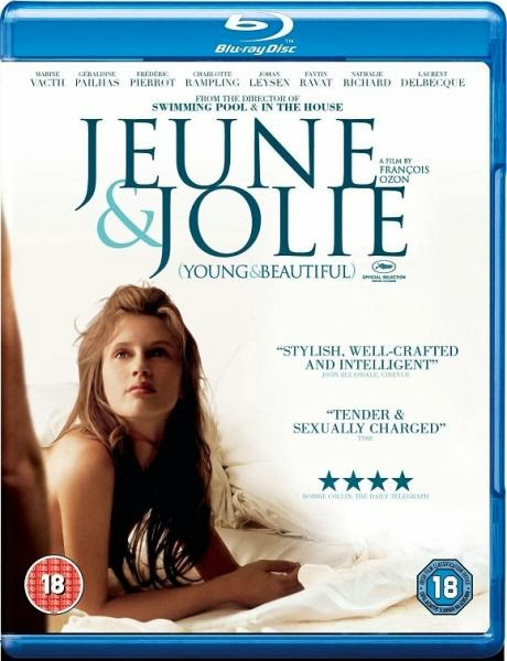 Jeune+And+Jolie+(2013)+BluRay+somovie