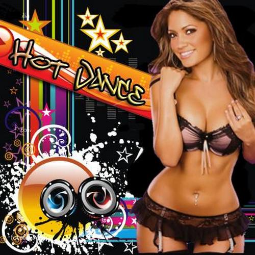 top 10 dance tracks 2013