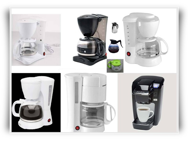Best automatic drip coffee makers