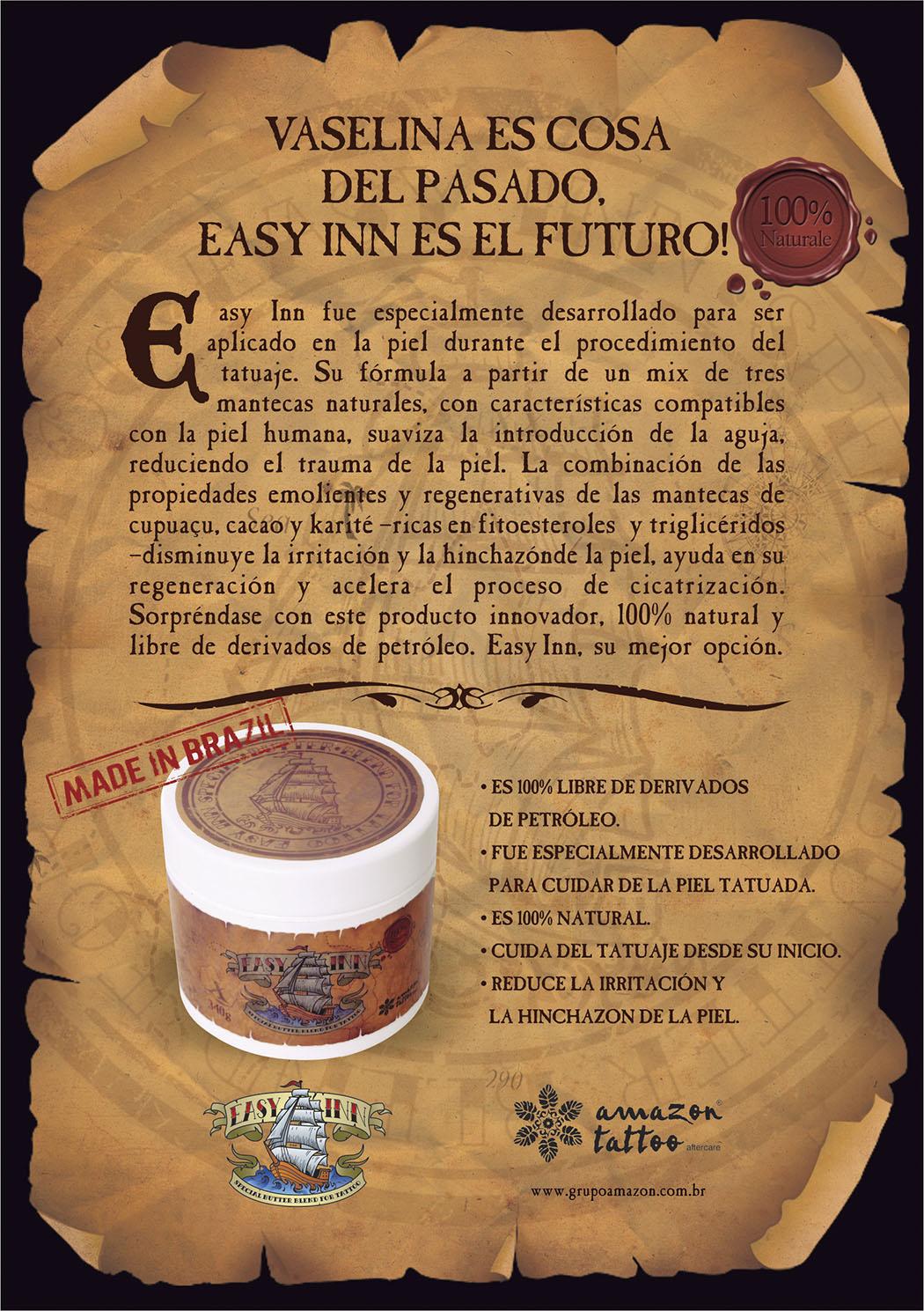 easy-inn-argentina