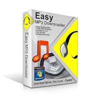 Download Easy MP3 Downloader 4.5.5.2 Latest Version