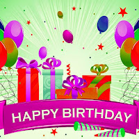Top 10 birthday wishes for friends facebook and cards share submit top 10 birthday wishes for friends facebook and cards share submit m4hsunfo