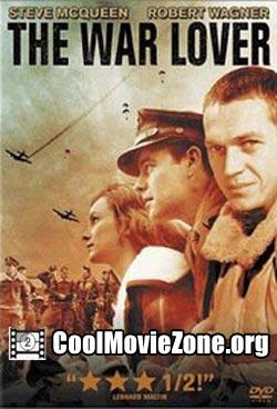The War Lover (1962)