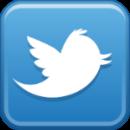 ¡También estoy en Twitter!
