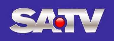 Bangla tv channel rtv live streaming