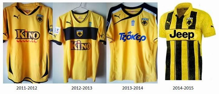 AEK+Puma+shirts+2007-2015b.bmp