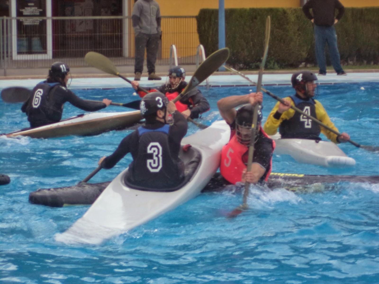 Club pirag isme silla silla un pueblo con albufera for Sillas para kayak