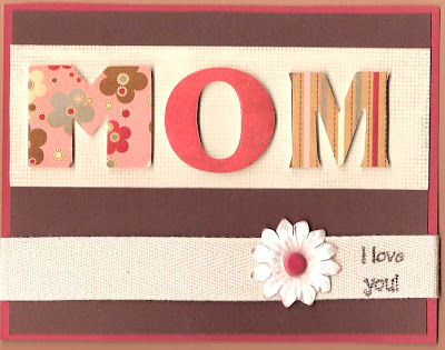 mothers day is