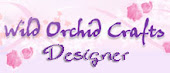 DT member Wild Orchid Craft