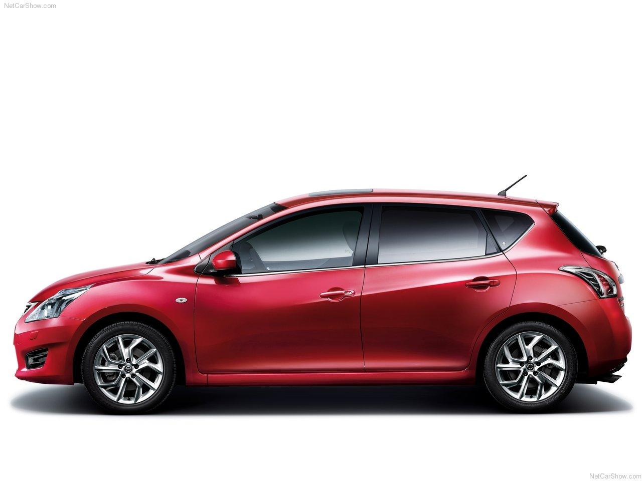 http://4.bp.blogspot.com/-1NQ4bdvTVNM/Ta1mG3FdP_I/AAAAAAAAHVI/Efenc9Fd2tk/s1600/Nissan-Tiida_2012_1280x960_wallpaper_04.jpg