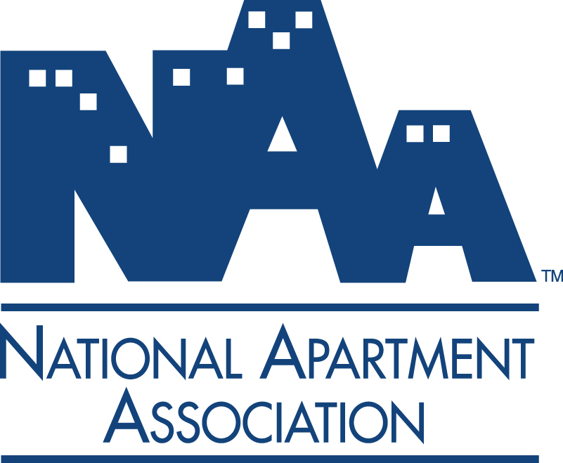 Apartment Building Association hfo's news blog for multifamily apartment investors | apartment