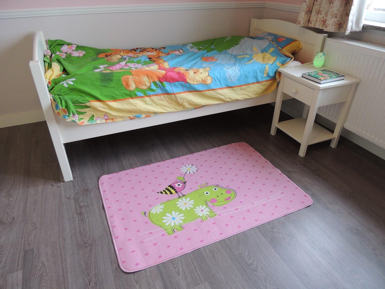 Ideeen slaapkamer baby ~ consenza for .
