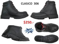 MODELO CLASICO $250.-