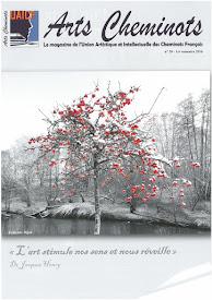 Publications UAICF