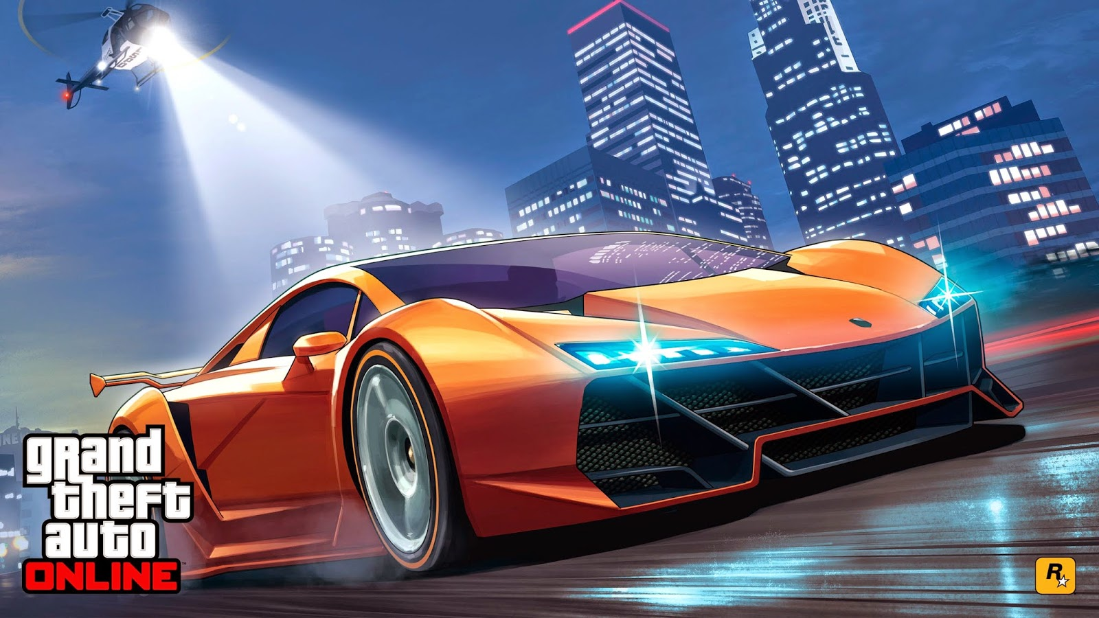 cars for sale in palestine,car games | cars 2016