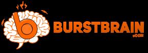 BurstBrain.com
