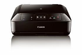 CANON IX SERIES ONLINE MANUAL Pdf Download