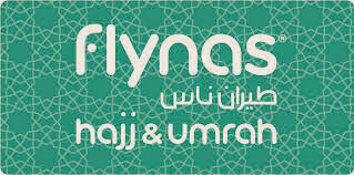 flynas direct surabaya madina