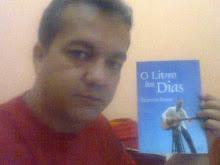 O Meu Amigo Poeta Carlos e o Livro dos Dias