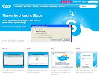 Skype: Το μεγαλείο της επικοινωνίας. 11