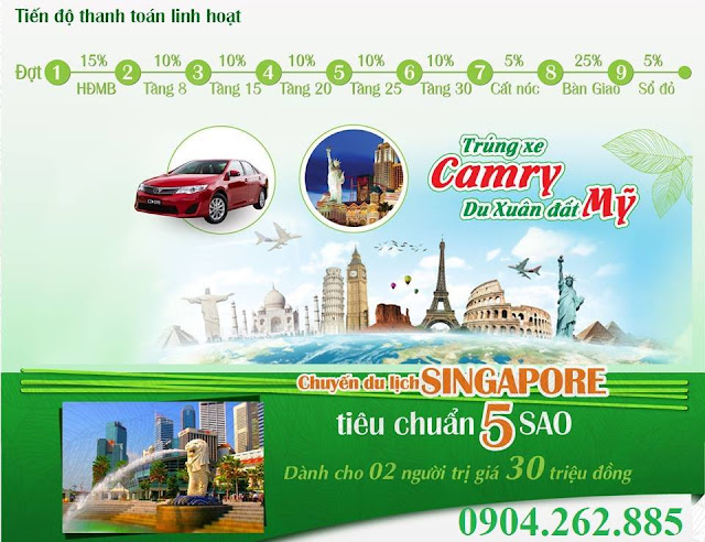 chinh-sach-ban-hang-eco-green-city