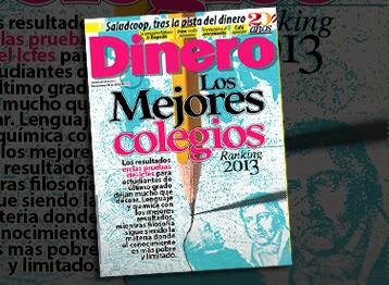 Ranking Mejores Colegios Colombia Saber 11