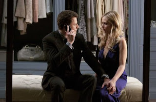 Ringer Season 1 Episode 7 - Oh Gawd, There's Two of Them