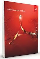 adobe acroabat download