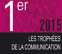 http://www.trophees-communication.com/laureats.html