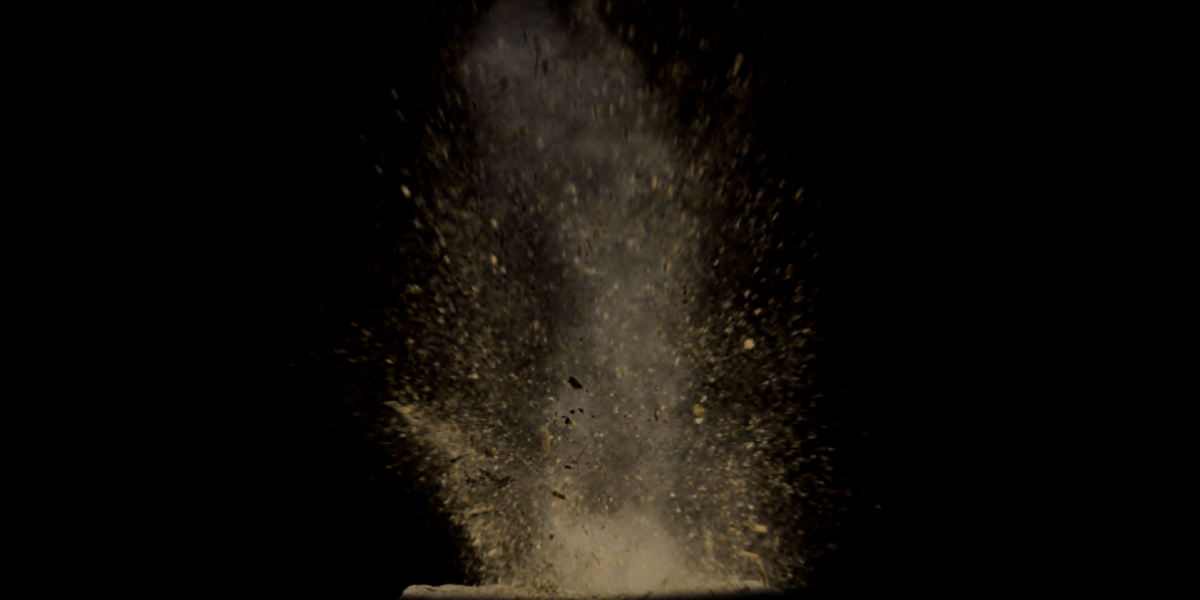 Dust Dirt Png on Picterest: picterest.info/v2fpbddq-dust-dirt-png
