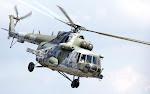 Mil Mi-17 Hip (Gambar 3). PROKIMAL ONLINE Kotabumi Lampung Utara