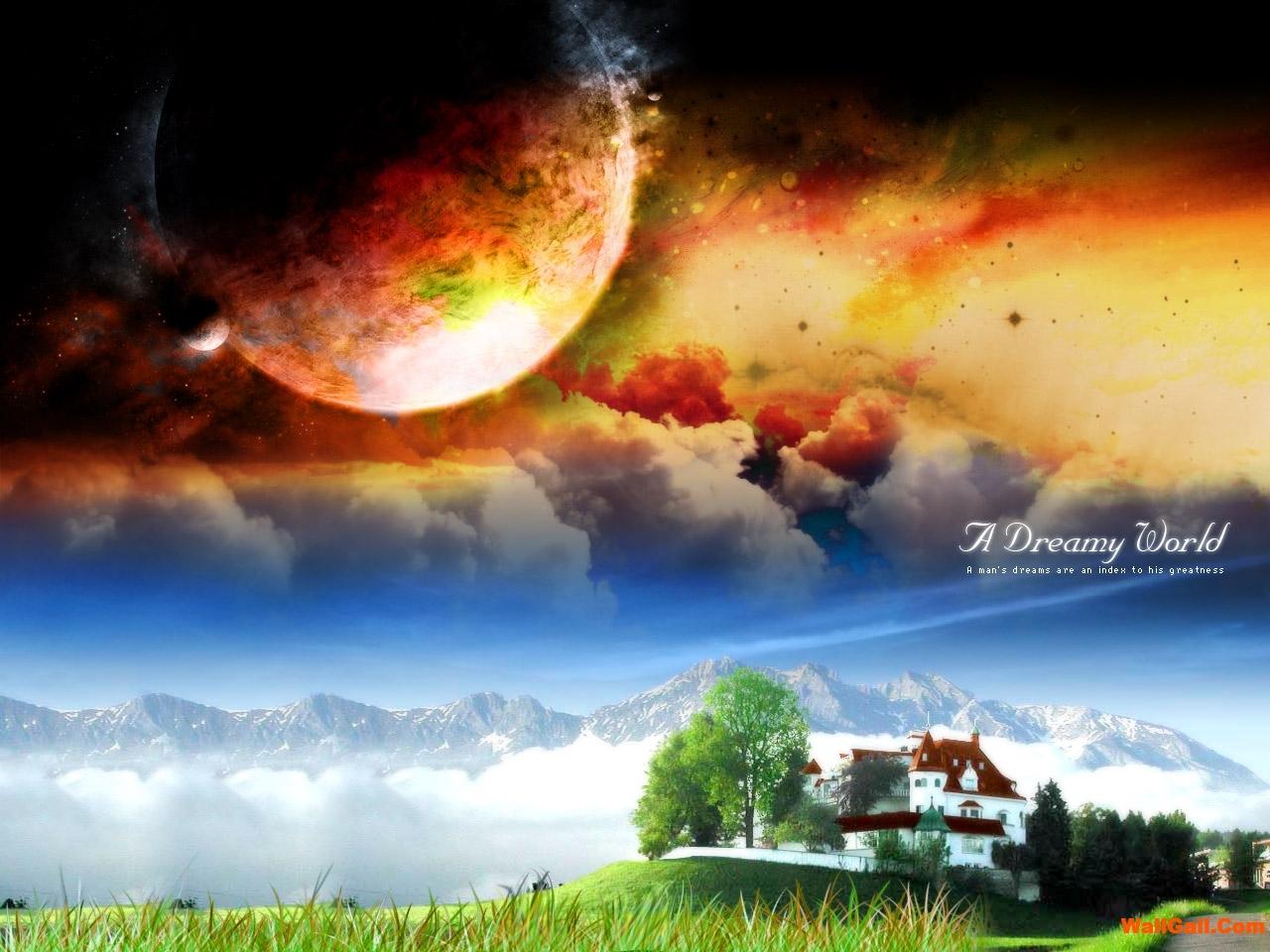 http://4.bp.blogspot.com/-1NZzG-lBeew/ThsZ0Fj7Z0I/AAAAAAAAH68/QGawJsl91qo/s1600/Fantasy+Wallpapers+hd.jpg
