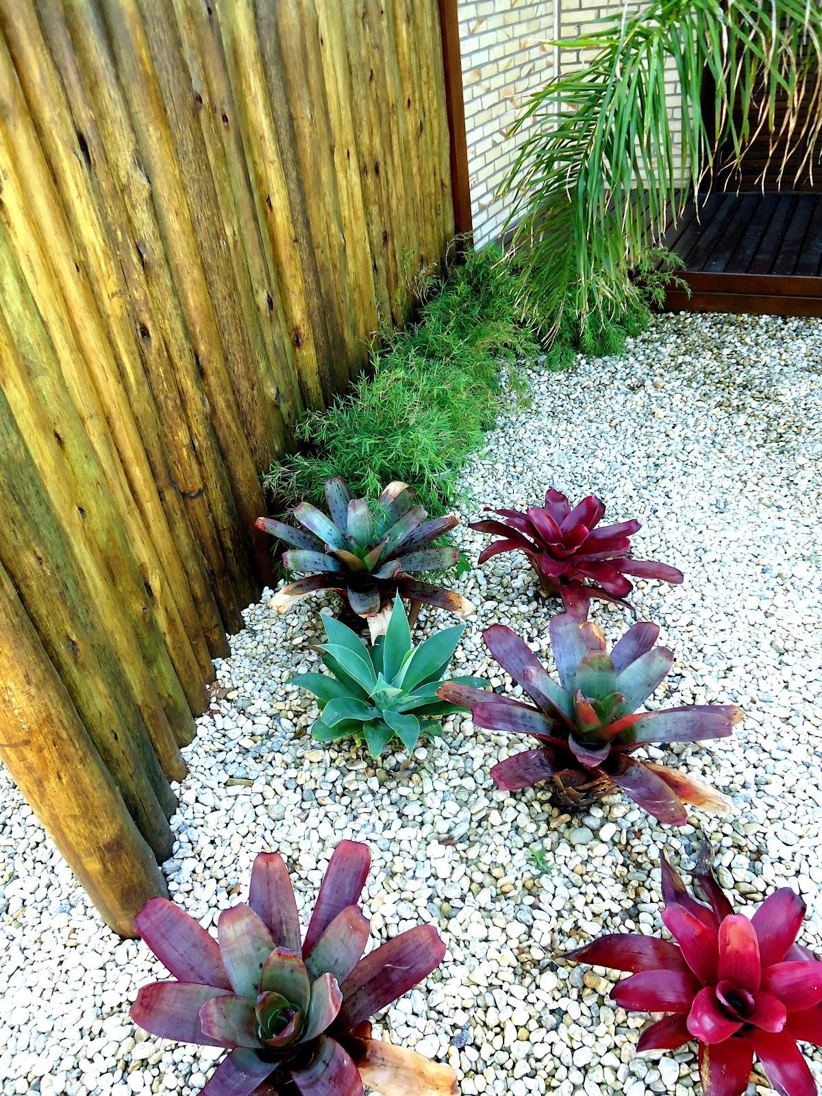 seixo para jardim em belem:canteiros são combinações de texturas de cores aromas de linhas