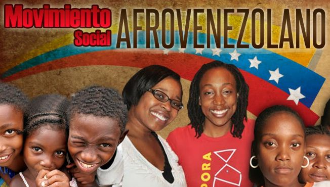 LOS  AFROS NO  SON APORREADOStemas/afrodescendientes