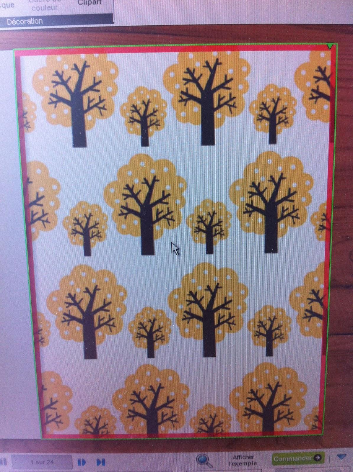 Papier Peint Motifs Imitation matériaux 4 Murs - Papier Peint Motif Livres
