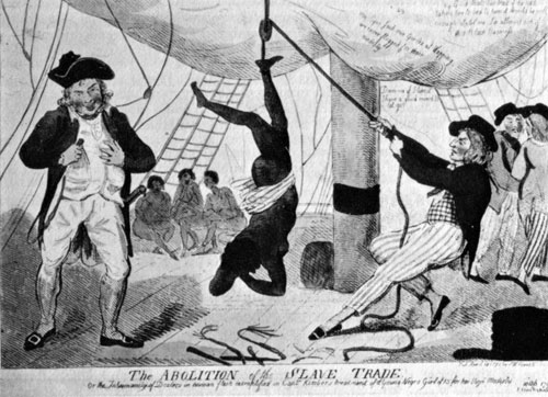 slavery and racism in colonial america Which came first slavery or racism in america, the justification for slavery was the need for labor for economic prosperity, and the need for slavery spurned the need for racism it started as.