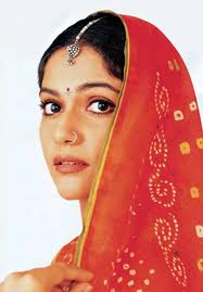 lagaan movies images Gracy Singh is hot and sexy