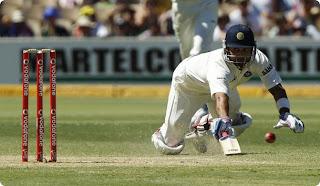 Virat-Kohli-Australia-Adelaide-Test