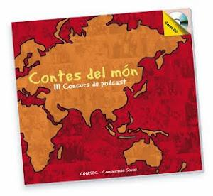 Contes del món