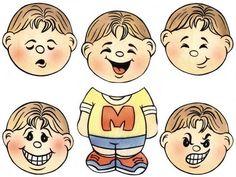 Las emociones impactan en l inteligencia de los niños