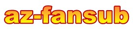 az-fansub