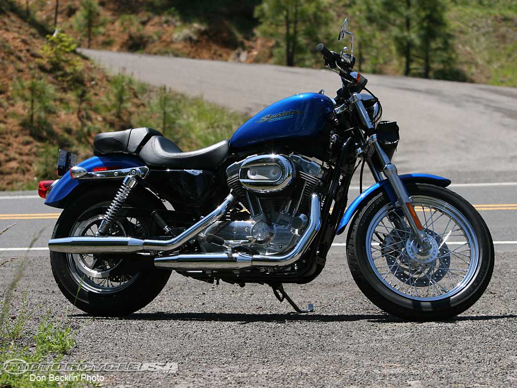 Auto review top harley davidson sportster top harley davidson sportster kristyandbryce Gallery