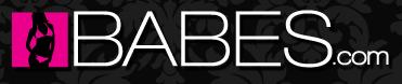 Premium accounts of adult sites Babes