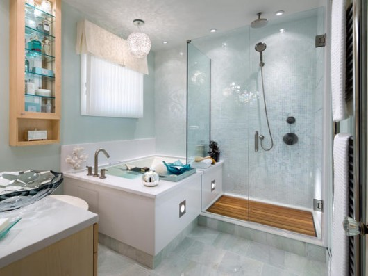 home furniture modern bathrooms decorating designs ideas