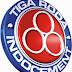 Lowongan Kerja PT Indocement Tunggal Prakarsa Tbk (Tiga Roda) Seluruh Indonesia, SMK, Diploma 3, S1, Mei 2014