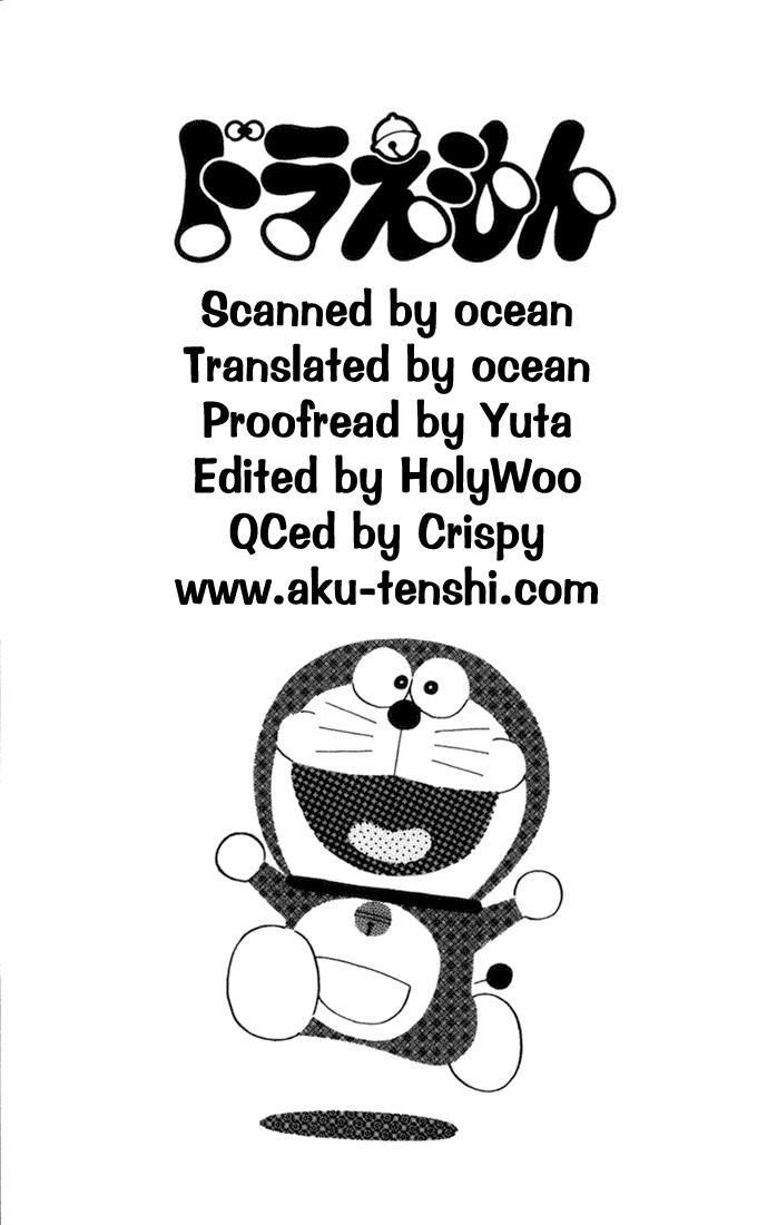 Comic doremon english truyen tranh doremon tieng anh tap 1 for Domon tap 56