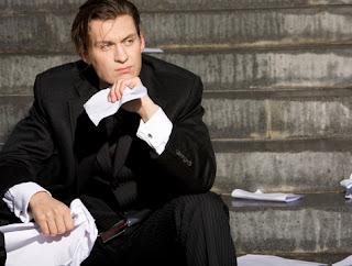 4 frases que matan tu Curriculum Vitae