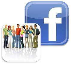 Como hacer una pagina Fans de Facebook