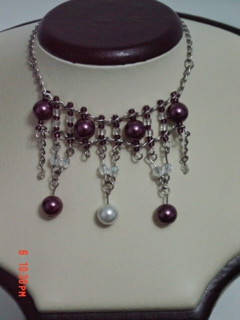 nehissettinseo.blogspot.com.tr