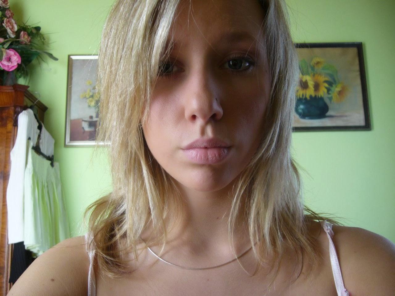 Alena Teen 40